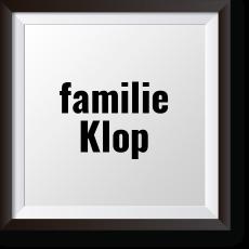 LEEF_Sponsor_FamilieKlop