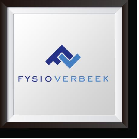LEEF_Sponosr_FysioVerbeek