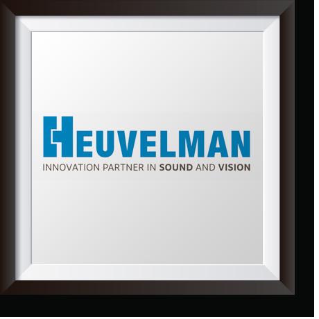 LEEF_Sponsor_Heuvelman