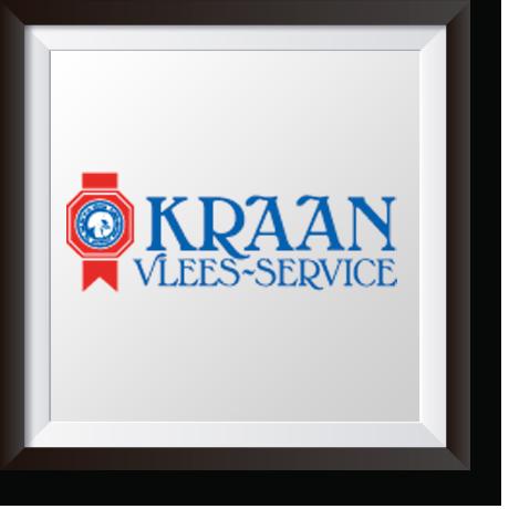 LEEF_Sponsor_KraanVlesservice