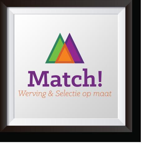 LEEF_Sponsor_Match