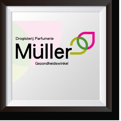 LEEF_Sponsor_Muller