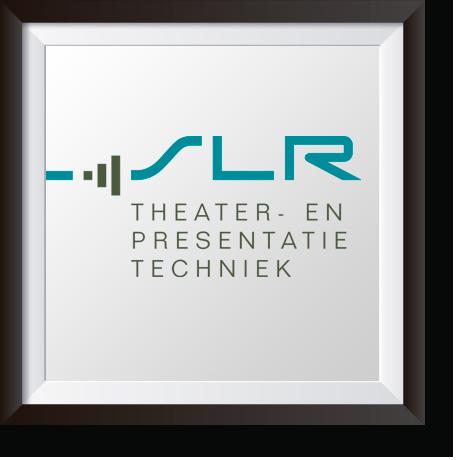 LEEF_Sponsor_SLR