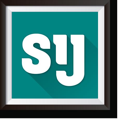 Logo_SijDesign