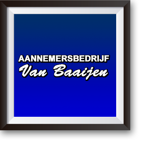 LEEF_Sponsor_VanBaaijen