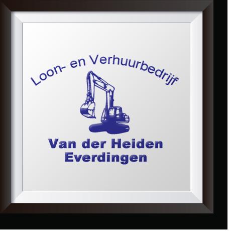 LEEF_Sponsor_VanDerHeiden