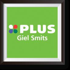 LEEF_Sponsor_Plus