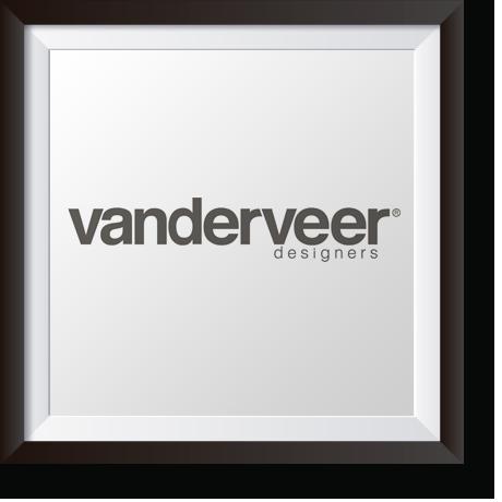 LEEF_Sponsor_VanDerVeer