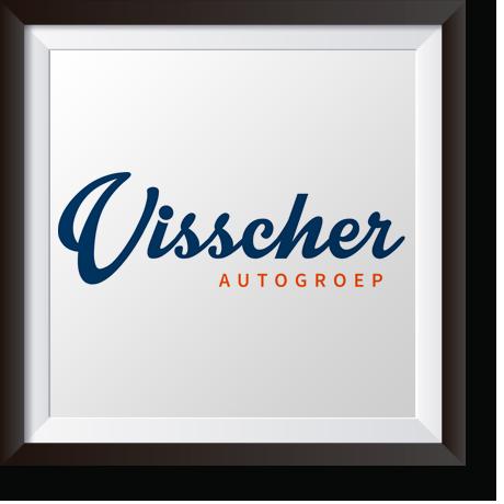 LEEF_Sponsor_Visscher