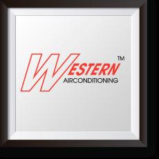 LEEF_Sponsor_Western